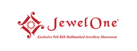 Jewele One
